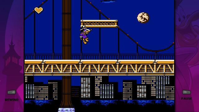 The Disney Afternoon Collection screenshot 10373