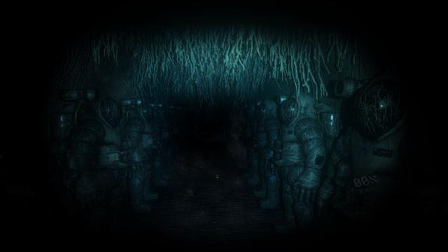 Narcosis screenshot 10889