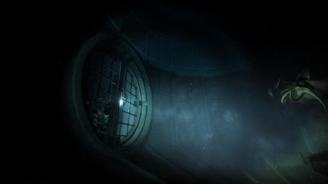 Narcosis screenshot 10890