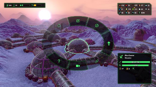 Planetbase screenshot 10632