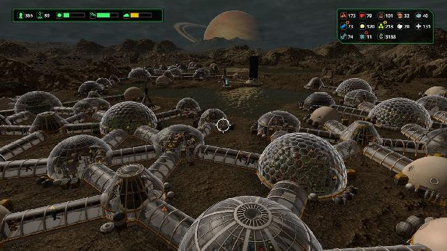 Planetbase screenshot 10643