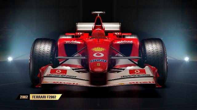F1 2017 screenshot 10948