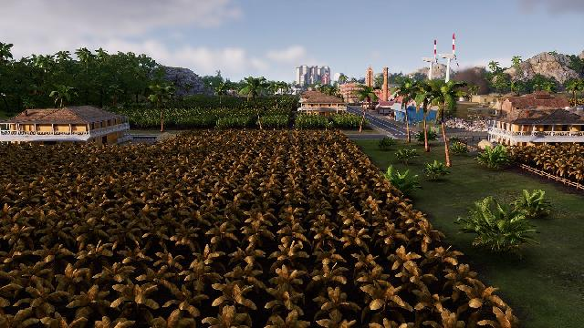 Tropico 6 screenshot 17932
