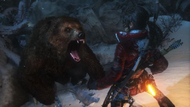 Rise of the Tomb Raider screenshot 4876
