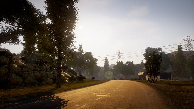 State of Decay 2 screenshot 14340