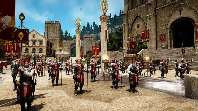 Black Desert screenshot 16504