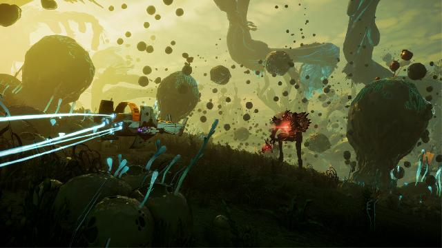 Starlink: Battle For Atlas screenshot 11230
