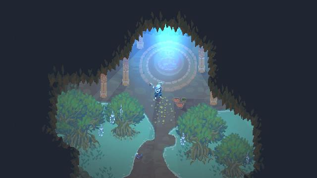 Moon Hunters screenshot 11378