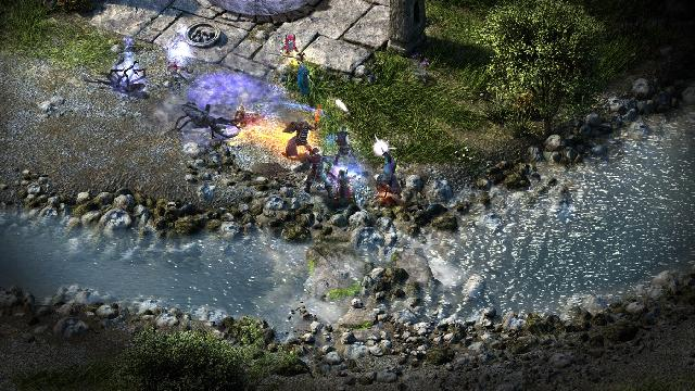 Pillars of Eternity: Complete Edition screenshot 24085