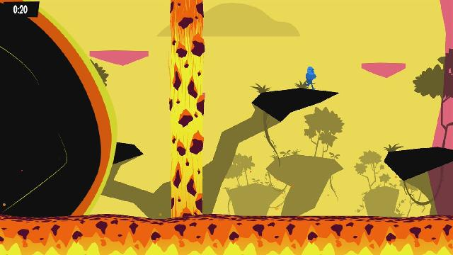 Runbow screenshot 26004