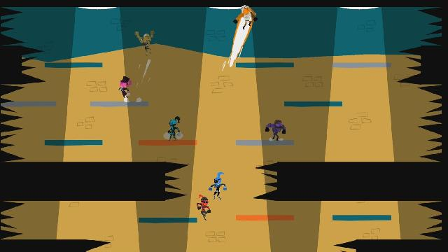Runbow screenshot 26002