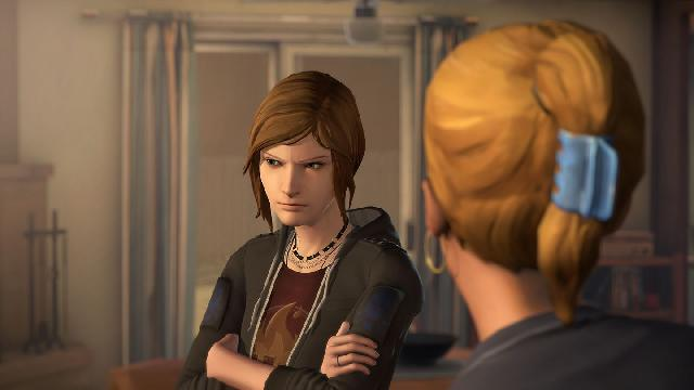 Life is Strange: Before the Storm screenshot 11565