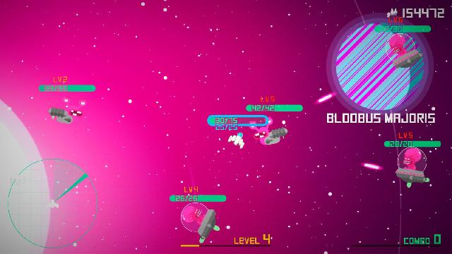 Vostok Inc Screenshots, Wallpaper