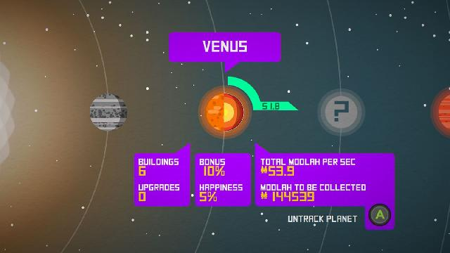 Vostok Inc screenshot 11584