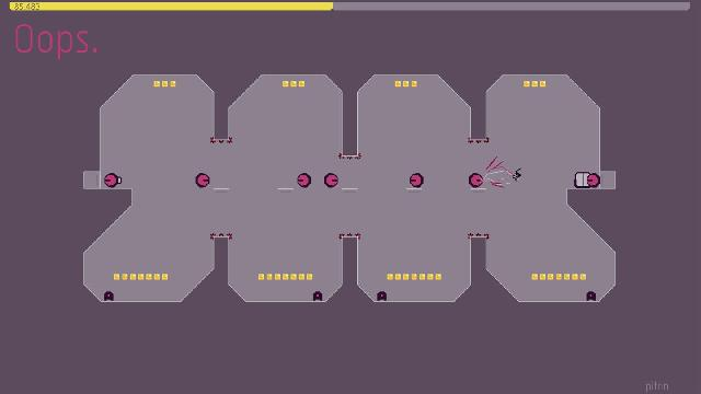 N++ screenshot 12885