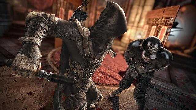 Thief screenshot 842