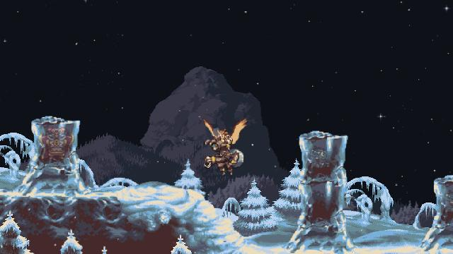 Owlboy screenshot 25904