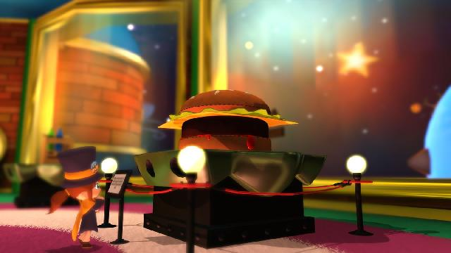 A Hat in Time screenshot 13403