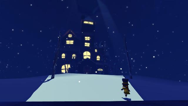 A Hat in Time screenshot 13405