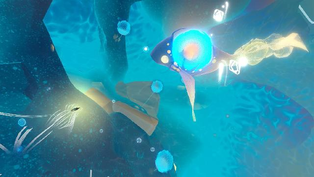 InnerSpace screenshot 25938
