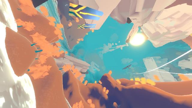 InnerSpace screenshot 25940