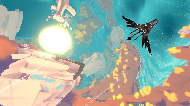 InnerSpace screenshot 25936