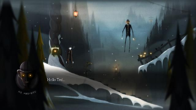 Pinstripe screenshot 13606