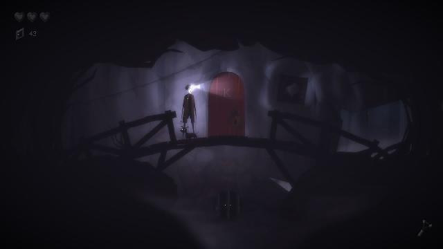 Pinstripe screenshot 13609