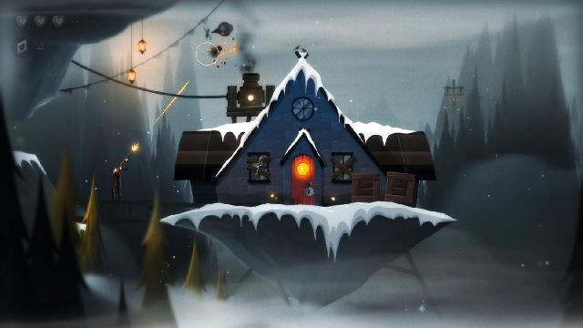 Pinstripe screenshot 13610