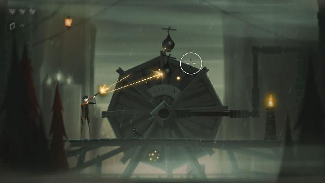 Pinstripe screenshot 13613