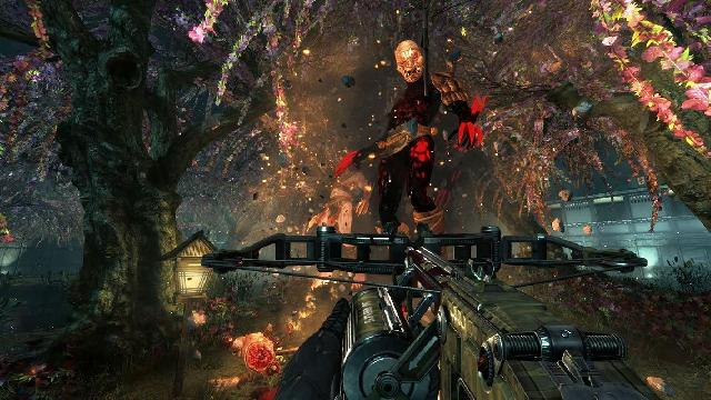Shadow Warrior screenshot 1777