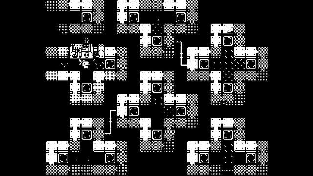MINIT screenshot 25905
