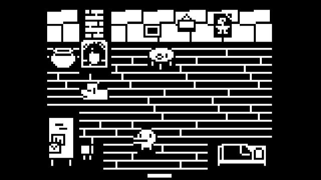 MINIT screenshot 25910