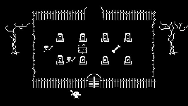 MINIT screenshot 25911