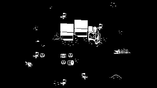 MINIT screenshot 25912
