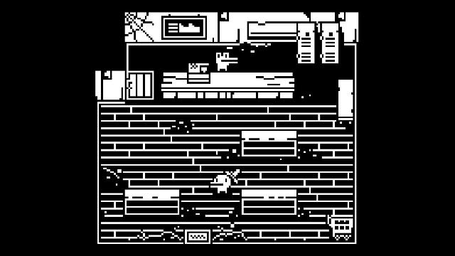 MINIT screenshot 25913