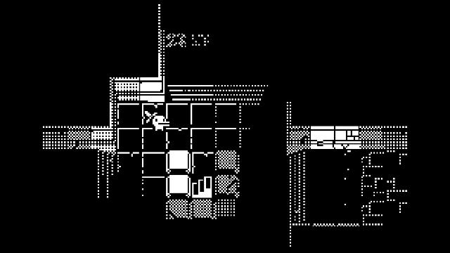 MINIT screenshot 25909
