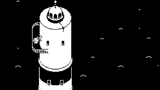 MINIT screenshot 25914
