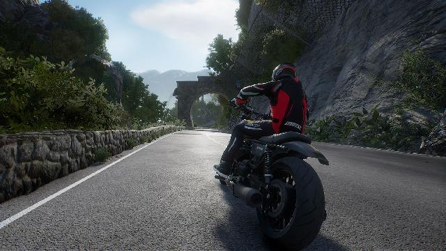 RIDE 3 screenshot 17464