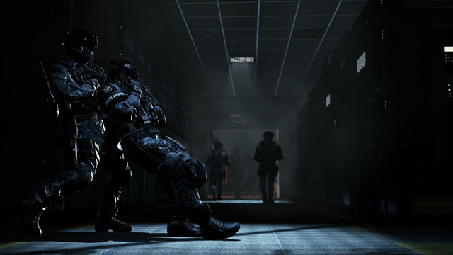 Call of Duty: Ghosts screenshot 255