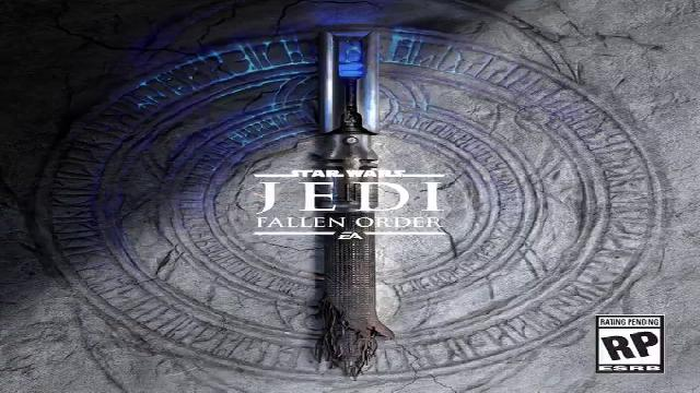 STAR WARS Jedi: Fallen Order screenshot 20002