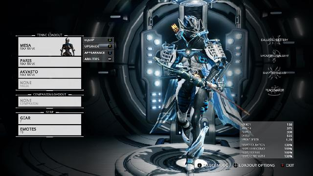 Warframe screenshot 22563