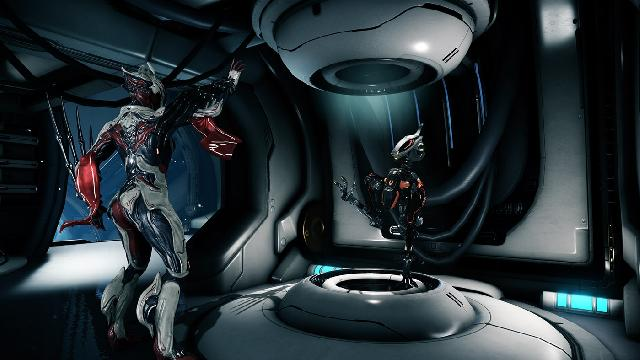 Warframe screenshot 22568