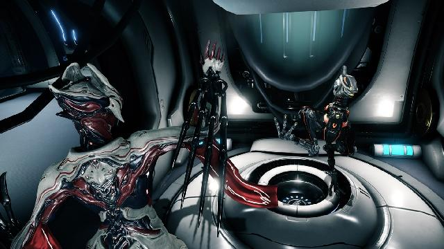 Warframe screenshot 22567