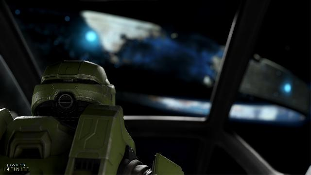 Halo Infinite screenshot 21057