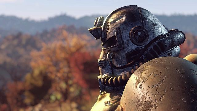 Fallout 76 screenshot 17618