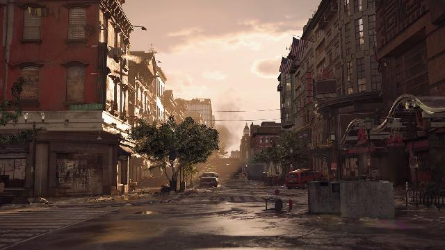 Tom Clancy's The Division 2 screenshot 16410