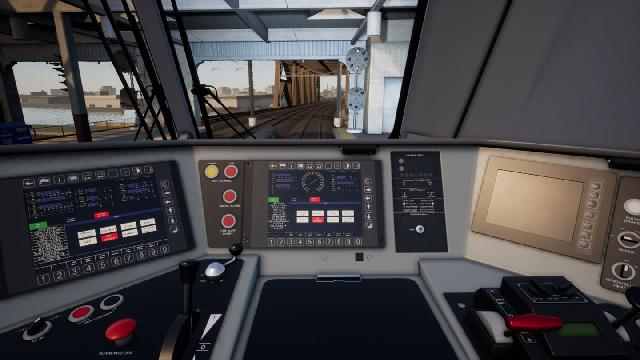 Train Sim World screenshot 16180