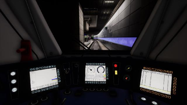 Train Sim World screenshot 16186