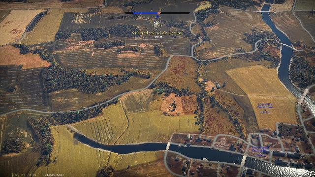 War Thunder screenshot 15525